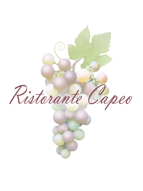 Capeo_Logo_Clear_Background.png