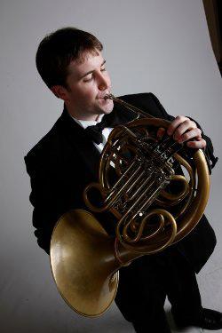 David Renfro