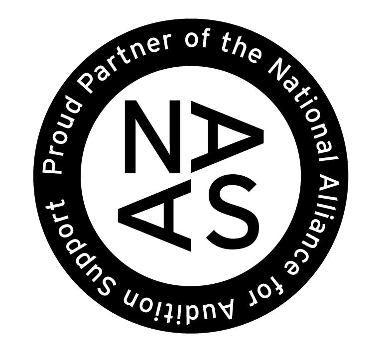 NAAS logo.jpg