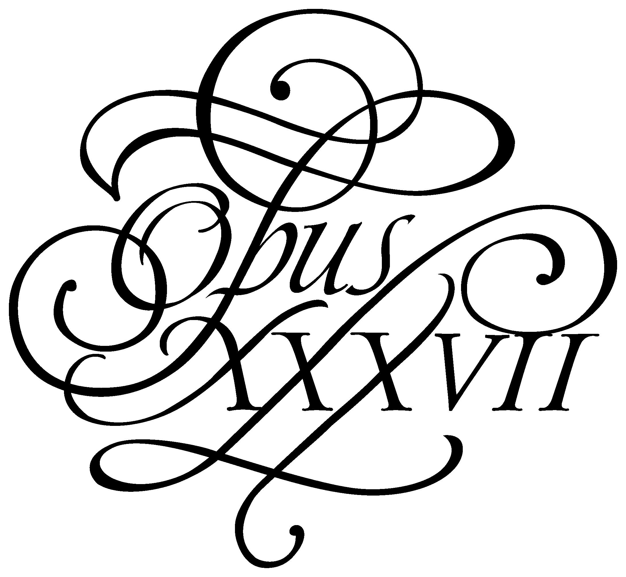 OPUS_XXXVIII_Logos_Black.png