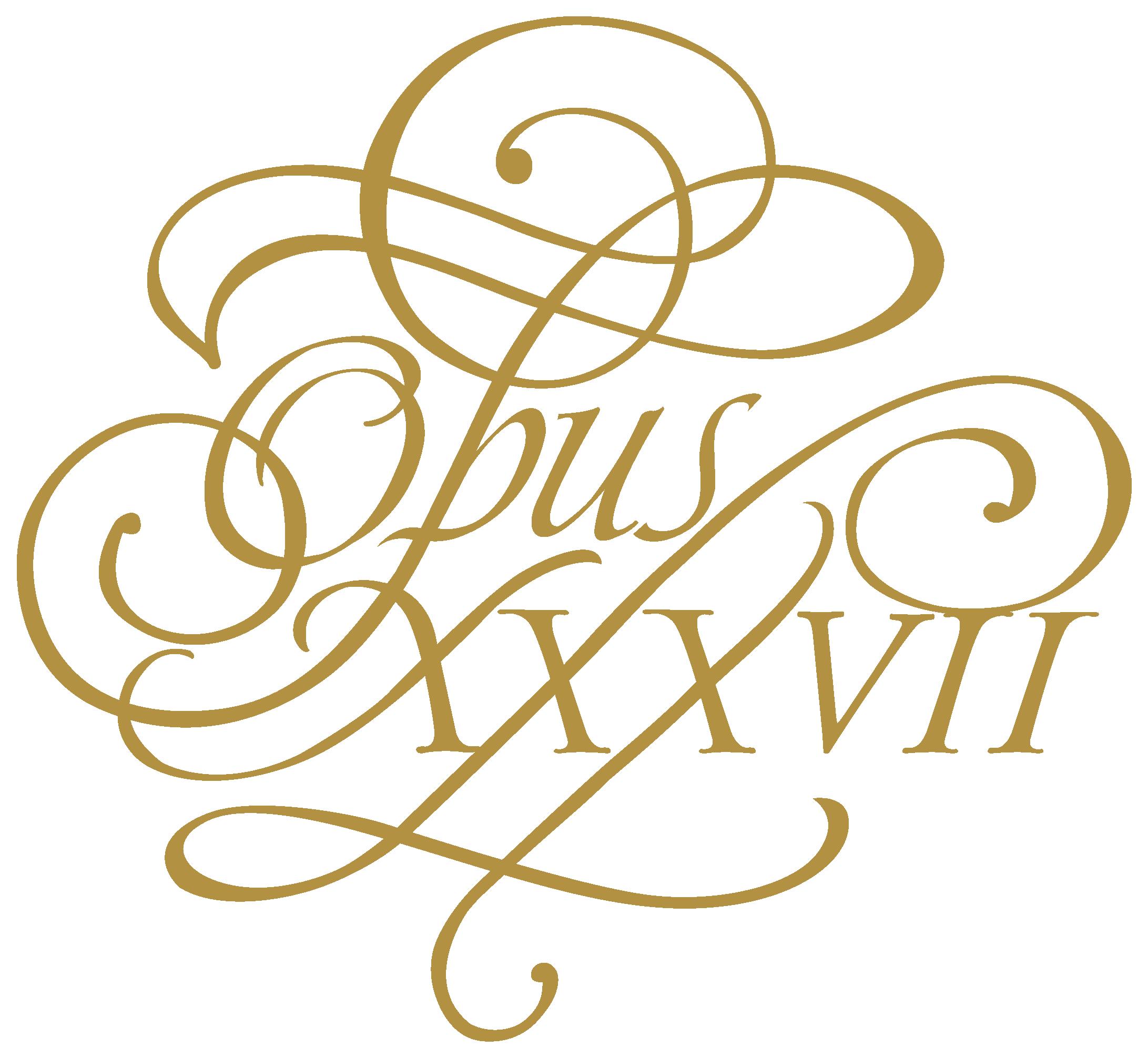 OPUS_XXXVIII_Logos_Gold.png