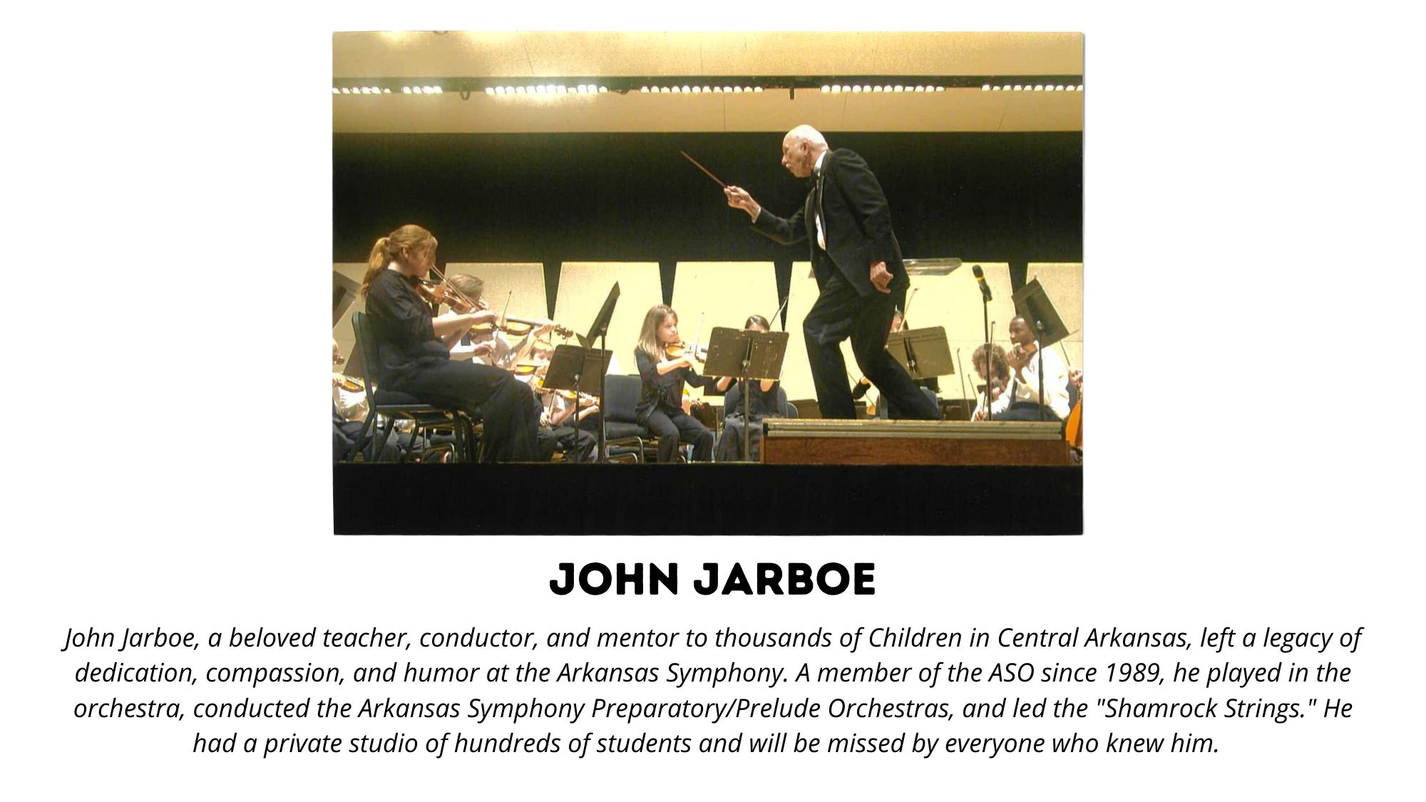 jarboe_tribute.png