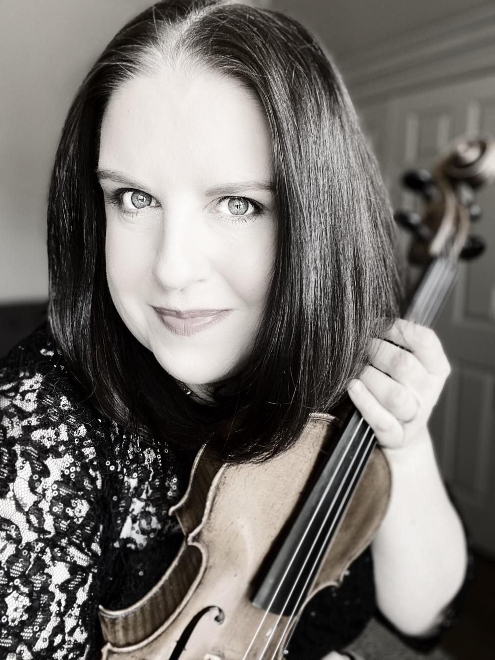 Magdalena Ryszkowski