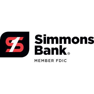 simmons logo season sponsor