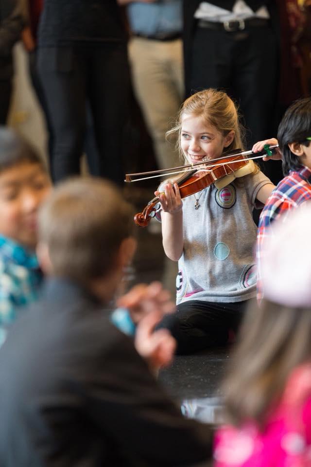 violin in your school image.jpg
