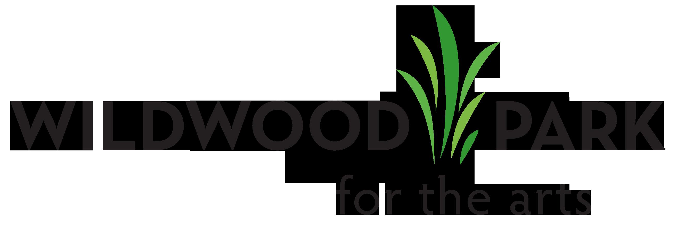 wildwood park trans