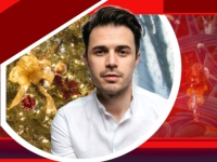 Kris Allen Holiday Spectacular