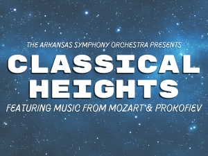 Classical Heights